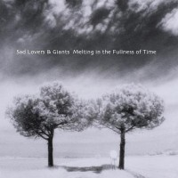 Purchase Sad Lovers And Giants - Melting In The Fullness Of Time
