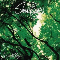 Purchase Shawn Smith - Let It All Begin