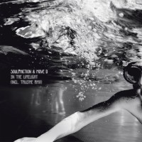 Purchase Soulphiction - In The Limelight (EP)