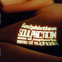 Purchase Soulphiction - State Of Euphoria