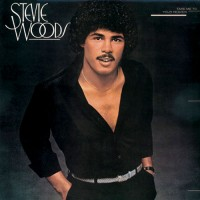 Purchase Stevie Woods - Take Me To Your Heaven (Remastered 2010)