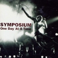 Purchase Symposium - One Day At A Time