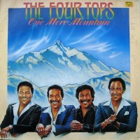Purchase Four Tops - One More Mountain (Reissued 2015)