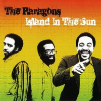 Purchase The Paragons - Island In The Sun
