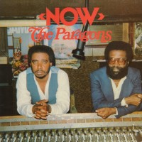 Purchase The Paragons - Now (Vinyl)