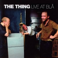Purchase The Thing - Live At Blå