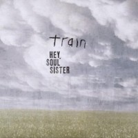 Purchase Train - Hey, Soul Sister (EP)