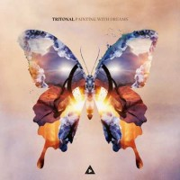 Purchase Tritonal - Painting With Dreams