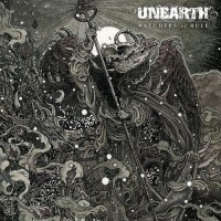 Purchase Unearth - Watchers Of Rule (Limited Edition)