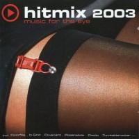 Purchase VA - Hit Mix 2003 CD2