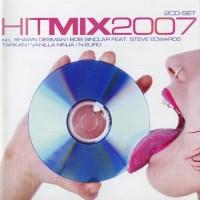 Purchase VA - Hit Mix 2007 CD1