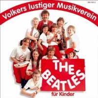 Purchase Volker Rosin - Beatles Fur Kinder