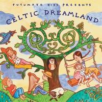 Purchase VA - Putumayo Kids Presents: Celtic Dreamland