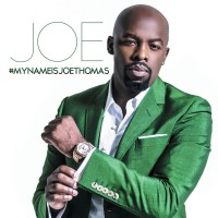 Purchase Joe - #MYNAMEISJOETHOMAS