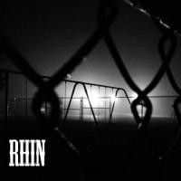 Purchase Rhin - Rhin