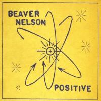 Purchase Beaver Nelson - Positive