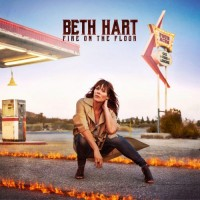 Purchase Beth Hart - Fire On The Floor