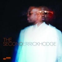 Purchase Derrick Hodge - The Second