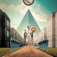 Purchase L'orange & Mr. Lif - The Life & Death Of Scenery