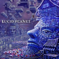 Purchase Lucid Planet - Lucid Planet