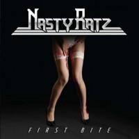 Purchase Nasty Ratz - First Bite