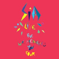 Purchase SIA - Live - The We Meaning You Tour (Roundhouse London 27 May 2010) CD2