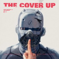 Purchase The Protomen - The Cover Up (Original Motion Picture Soundtrack)