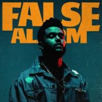Purchase The Weeknd - False Alarm (CDS)