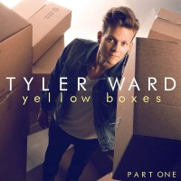 Purchase Tyler Ward - Yellow Boxes (EP)