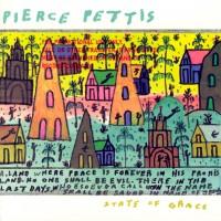 Purchase Pierce Pettis - State Of Grace