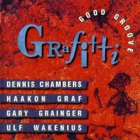 Purchase Grafitti - Good Groove