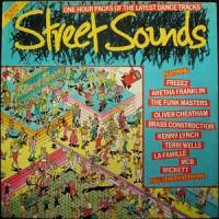 Purchase VA - Street Sounds - Edition 5 (Vinyl)