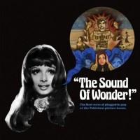 Purchase VA - The Sound Of Wonder!