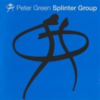 Purchase Peter Green Splinter Group - Peter Green Splinter Group