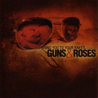 Purchase VA - Bring You To Your Knees: A Tribute To Guns N' Roses