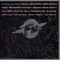 Purchase VA - FM (Vinyl)