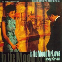 Purchase VA - In The Mood For Love CD1