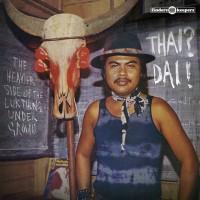 Purchase VA - Thai? Dai! The Heavier Side Of The Luk Thung Underground