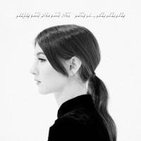 Purchase Weyes Bluhd - Weyes Bluhd (EP)