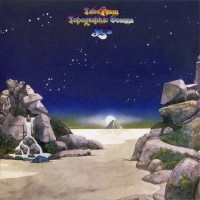 Purchase Yes - Tales From Topographic Oceans (Reissued 2016) CD3