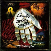 Purchase Charlie Sexton - Under The Wishing Tree