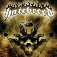Purchase Hatebreed - Live Dominance (DVD)
