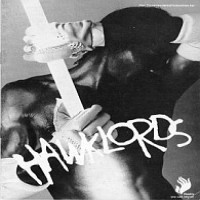Purchase Hawklords - 1978-10-16 Portsmouth (Live) CD1