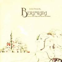 Purchase Jacky Orszaczky - Beramiada (Vinyl)