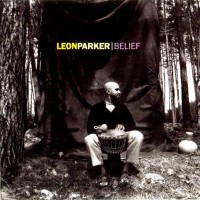 Purchase Leon Parker - Belief