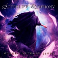 Purchase Afterlife Symphony - Moment Between Lives