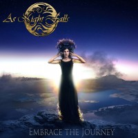 Purchase As Night Falls - Embrace The Journey