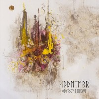 Purchase Hidden Timbre - Odyssey