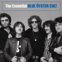 Purchase Blue Oyster Cult - The Essential Blue Öyster Cult