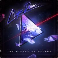 Purchase Magic Dance - The Mirror Of Dreams